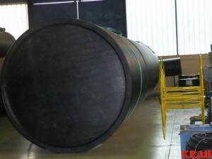 Rezervoari (9)